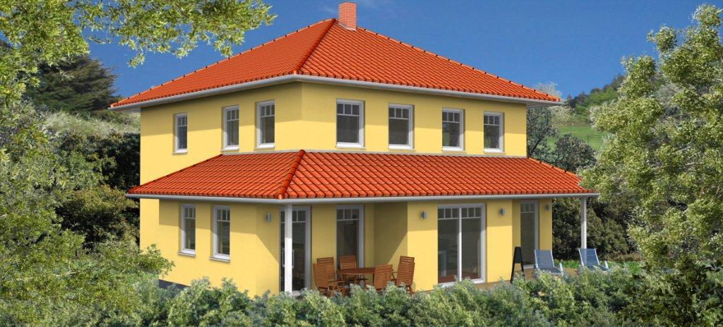 stadtvilla grundriss 150 qm stadtvilla grundriss ber 150 qm wohnfl che vom bauunternehmen blohm. Black Bedroom Furniture Sets. Home Design Ideas